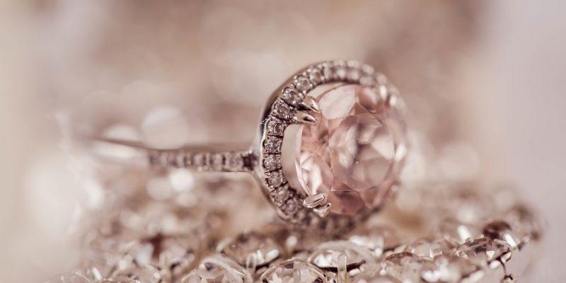 תכשיטים